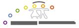 Logo Ev. Schulzentrum Pirna