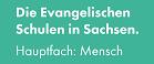 Hauptfach_Mensch_Web